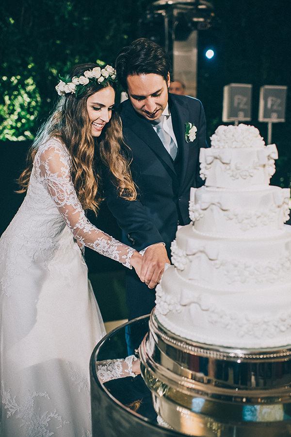 casamento-rio-de-janeiro-nathalia-sang-vestido-wanda-borges-decoracao-marcela-lacerda-35
