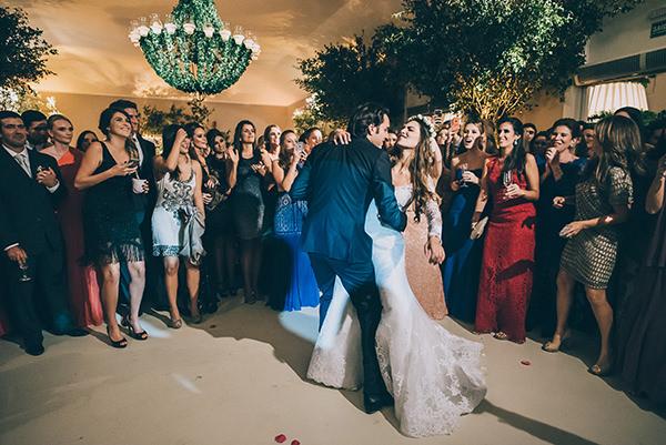 casamento-rio-de-janeiro-nathalia-sang-vestido-wanda-borges-decoracao-marcela-lacerda-36
