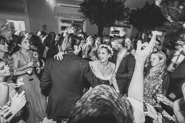casamento-rio-de-janeiro-nathalia-sang-vestido-wanda-borges-decoracao-marcela-lacerda-38