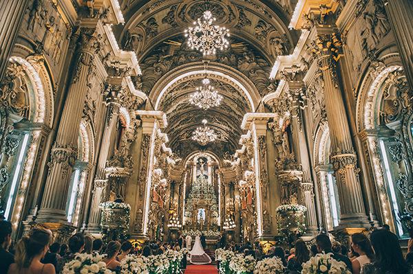casamento-rio-de-janeiro-nathalia-sang-vestido-wanda-borges-decoracao-marcela-lacerda-4