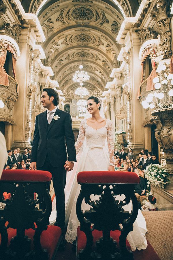 casamento-rio-de-janeiro-nathalia-sang-vestido-wanda-borges-decoracao-marcela-lacerda-5