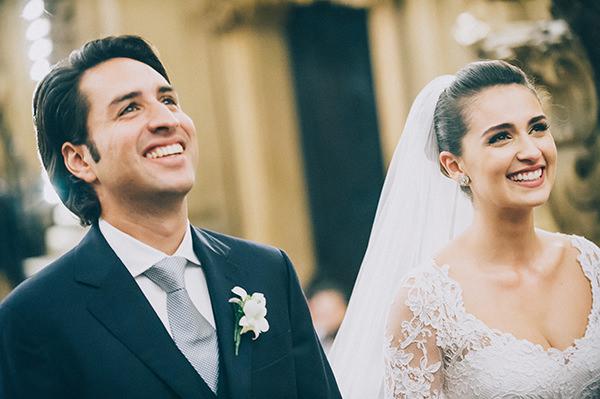 casamento-rio-de-janeiro-nathalia-sang-vestido-wanda-borges-decoracao-marcela-lacerda-6