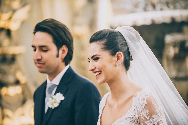 casamento-rio-de-janeiro-nathalia-sang-vestido-wanda-borges-decoracao-marcela-lacerda-8