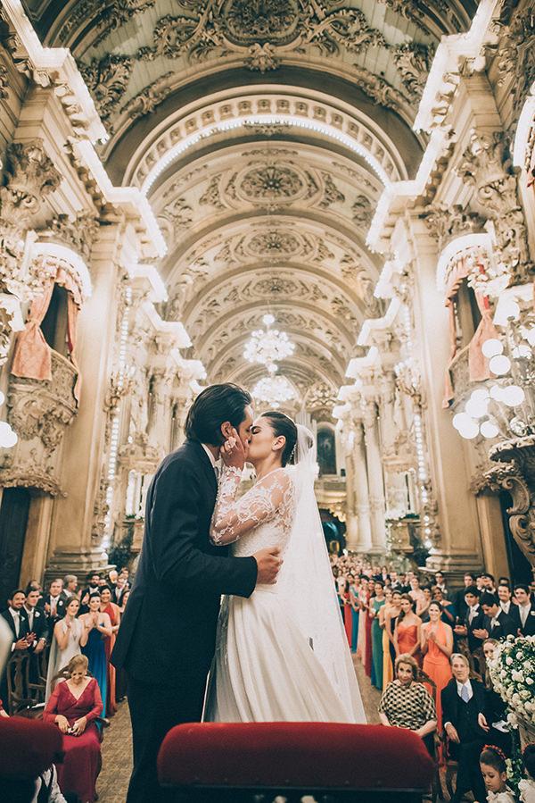 casamento-rio-de-janeiro-nathalia-sang-vestido-wanda-borges-decoracao-marcela-lacerda-9