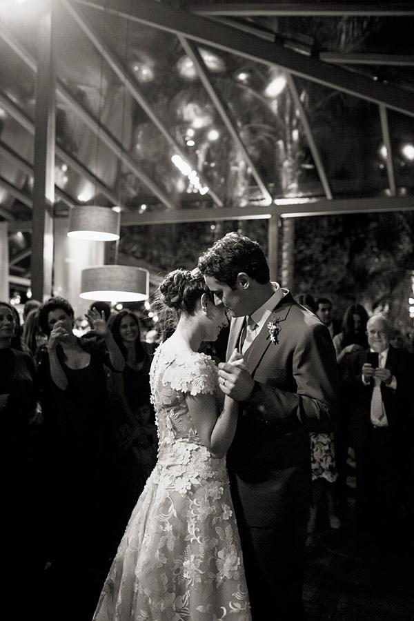casamento-rj-maria-luiza-jobim-vestido-noiva-martu-beleza-gjunior-brinco-constancezahn-19