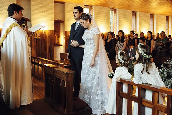 casamento-rj-maria-luiza-jobim-vestido-noiva-martu-beleza-gjunior-brinco-constancezahn-3