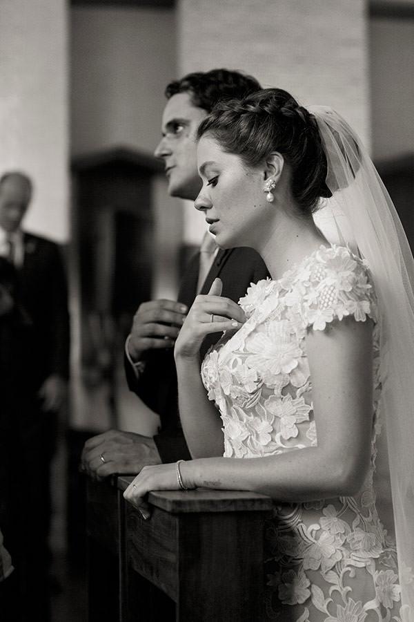 casamento-rj-maria-luiza-jobim-vestido-noiva-martu-beleza-gjunior-brinco-constancezahn-5