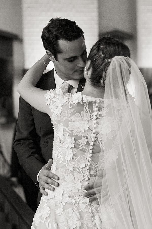 casamento-rj-maria-luiza-jobim-vestido-noiva-martu-beleza-gjunior-brinco-constancezahn-6