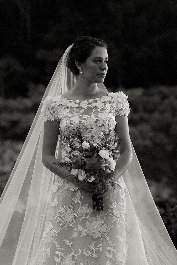 casamento-rj-maria-luiza-jobim-vestido-noiva-martu-beleza-gjunior-brinco-constancezahn-8