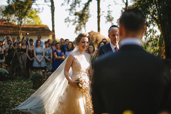 casamento-vintage-fazenda-vestido-noiva-casamarela-03