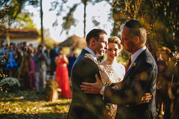 casamento-vintage-fazenda-vestido-noiva-casamarela-04