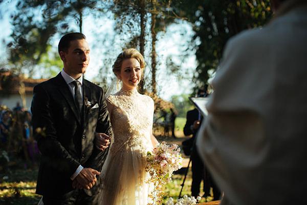 casamento-vintage-fazenda-vestido-noiva-casamarela-05