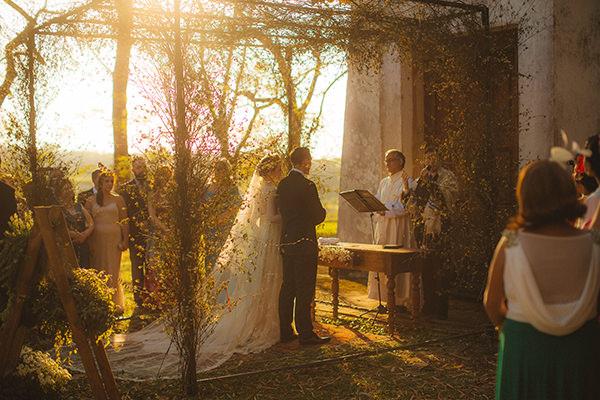 casamento-vintage-fazenda-vestido-noiva-casamarela-07