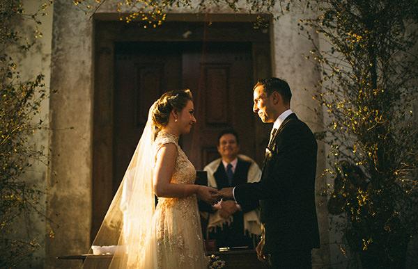 casamento-vintage-fazenda-vestido-noiva-casamarela-08