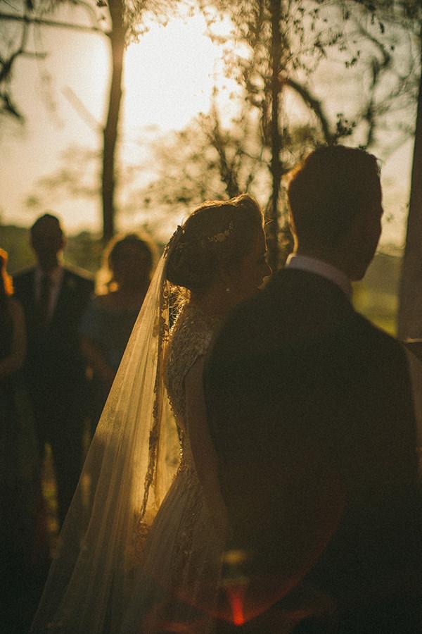casamento-vintage-fazenda-vestido-noiva-casamarela-09
