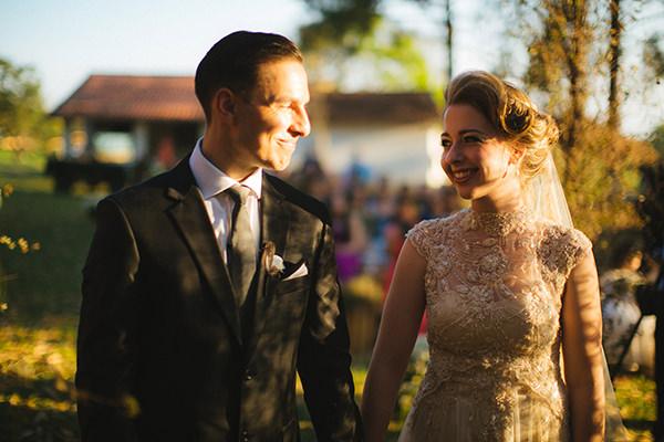 casamento-vintage-fazenda-vestido-noiva-casamarela-10
