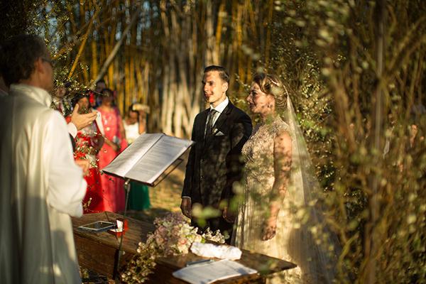 casamento-vintage-fazenda-vestido-noiva-casamarela-11
