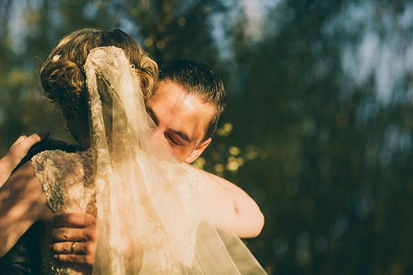 casamento-vintage-fazenda-vestido-noiva-casamarela-13