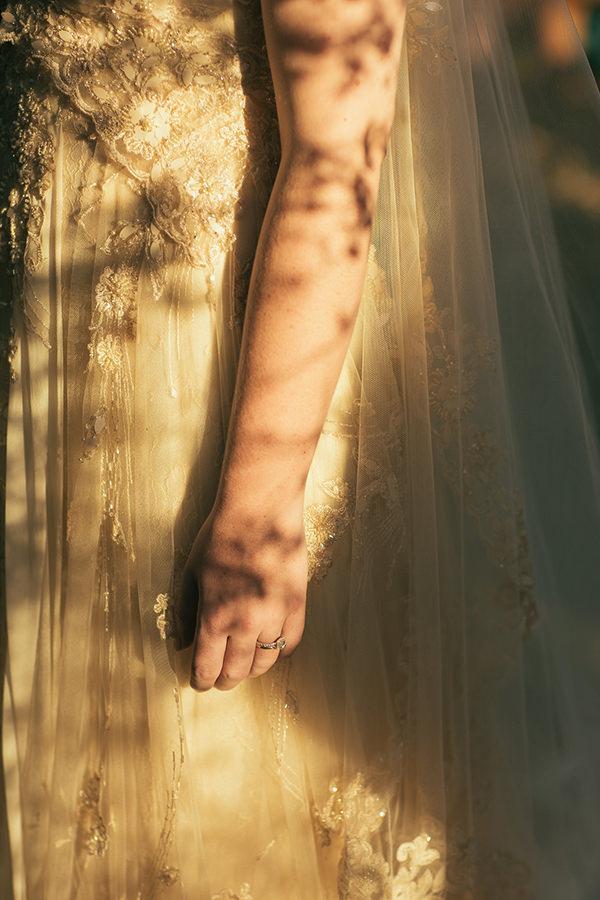 casamento-vintage-fazenda-vestido-noiva-casamarela-14