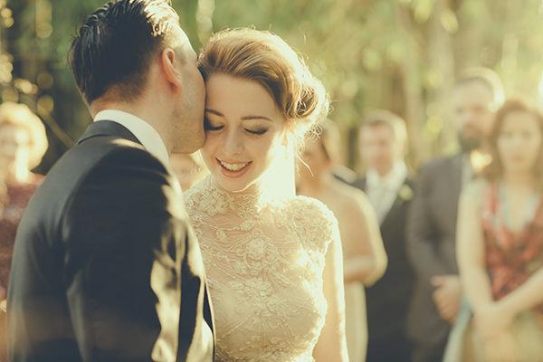 casamento-vintage-fazenda-vestido-noiva-casamarela-16