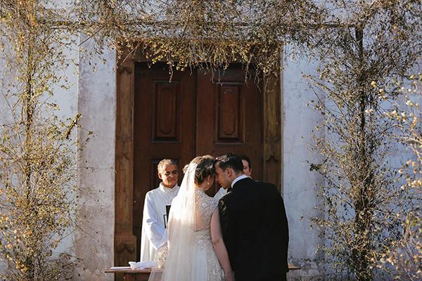 casamento-vintage-fazenda-vestido-noiva-casamarela-17