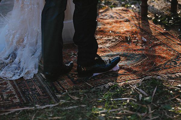 casamento-vintage-fazenda-vestido-noiva-casamarela-18