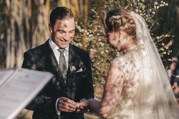 casamento-vintage-fazenda-vestido-noiva-casamarela-19