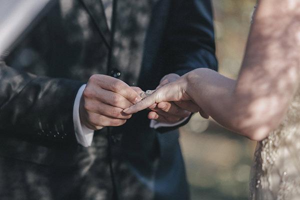 casamento-vintage-fazenda-vestido-noiva-casamarela-20