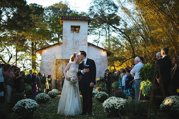 casamento-vintage-fazenda-vestido-noiva-casamarela-21