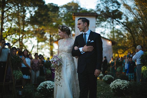 casamento-vintage-fazenda-vestido-noiva-casamarela-22