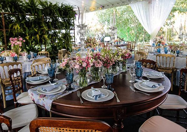 casamento-vintage-fazenda-vestido-noiva-casamarela-23