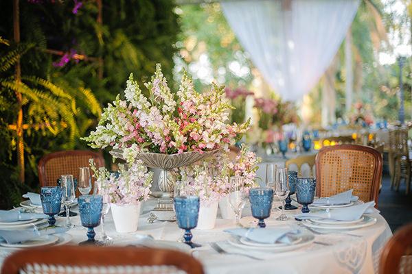 casamento-vintage-fazenda-vestido-noiva-casamarela-24