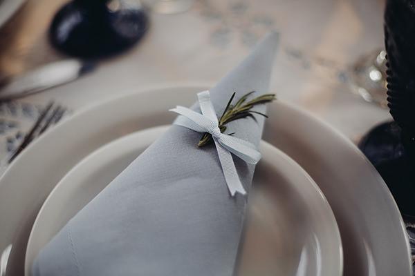 casamento-vintage-fazenda-vestido-noiva-casamarela-25