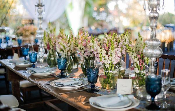 casamento-vintage-fazenda-vestido-noiva-casamarela-26