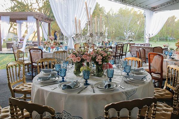 casamento-vintage-fazenda-vestido-noiva-casamarela-27