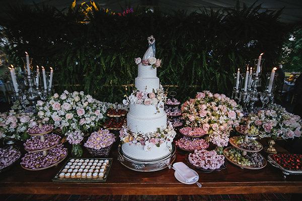 casamento-vintage-fazenda-vestido-noiva-casamarela-28