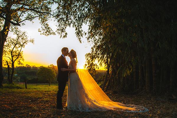 casamento-vintage-fazenda-vestido-noiva-casamarela-31