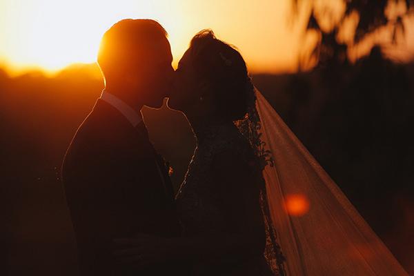 casamento-vintage-fazenda-vestido-noiva-casamarela-32