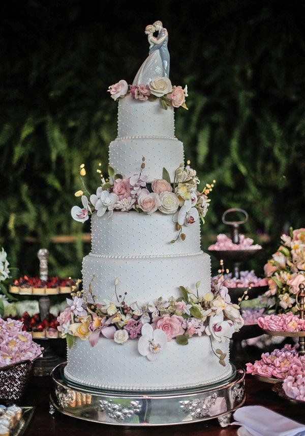 casamento-vintage-fazenda-vestido-noiva-casamarela-bolo-de-casamento-vintage-lamego-29