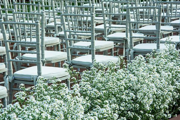 decoracao-casamento-cenographia-verde-branco-luzinhas-3