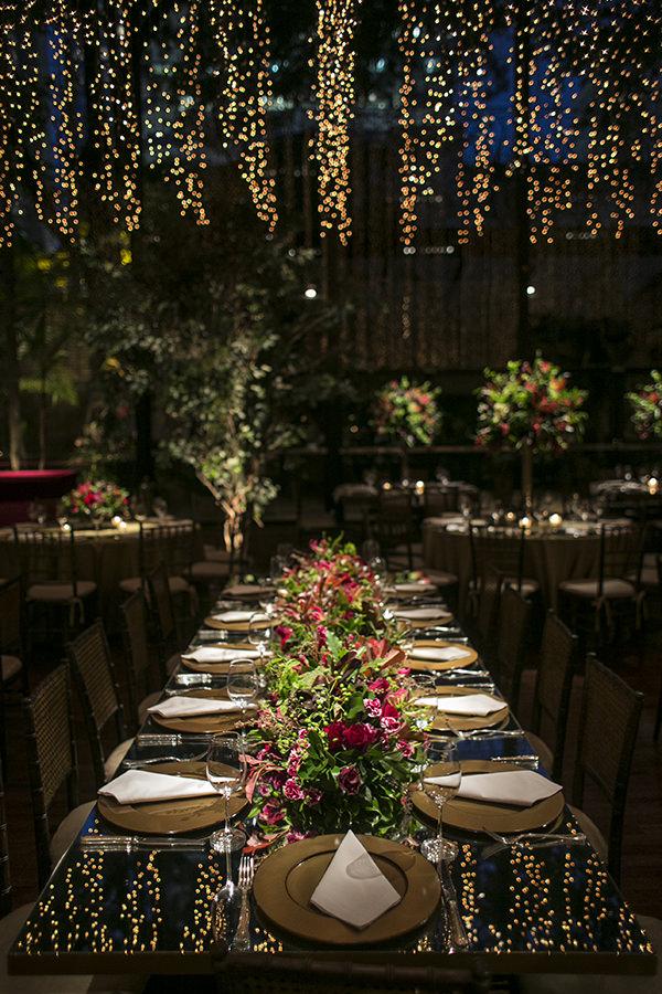 decoracao-casamento-disegno-ambientes-fotos-roberto-tamer-casa-fasano-12