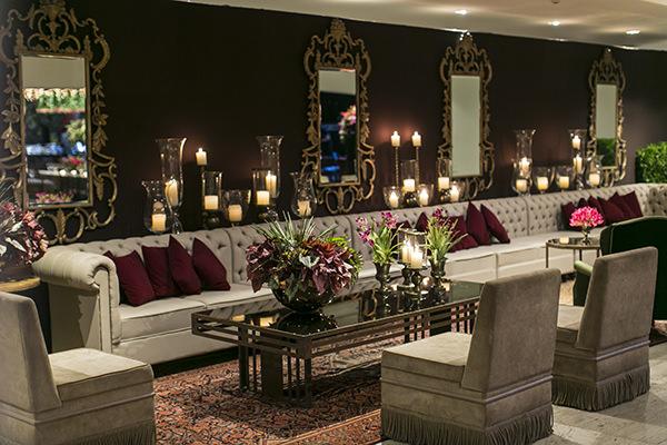 decoracao-casamento-disegno-ambientes-fotos-roberto-tamer-casa-fasano-16