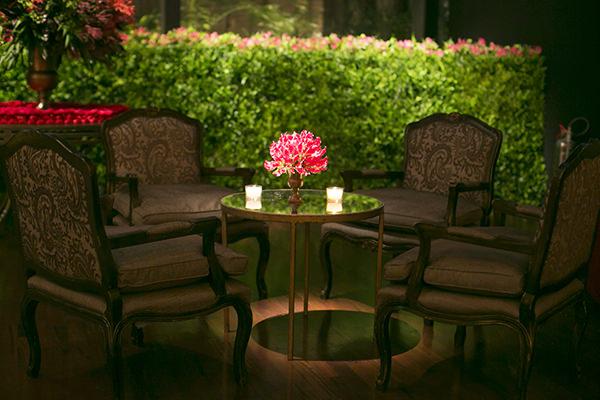 decoracao-casamento-disegno-ambientes-fotos-roberto-tamer-casa-fasano-17