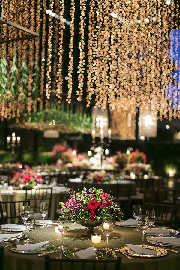 decoracao-casamento-disegno-ambientes-fotos-roberto-tamer-casa-fasano-4