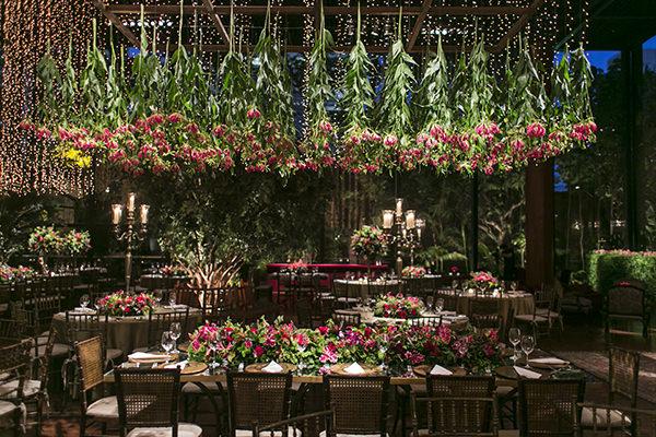 decoracao-casamento-disegno-ambientes-fotos-roberto-tamer-casa-fasano-6