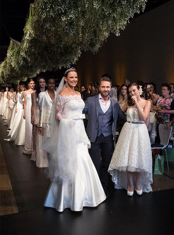 desfile-lucas-anderi-vestido-de-noiva-fotos-anna-quast-ricky-arruda-18