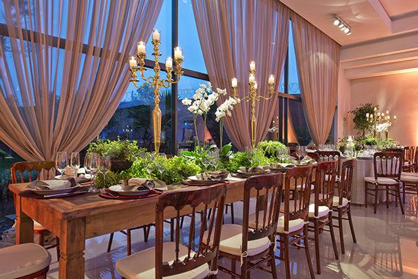 Bate-papo com a Madera, especializada em locação de móveis para casamentos 3