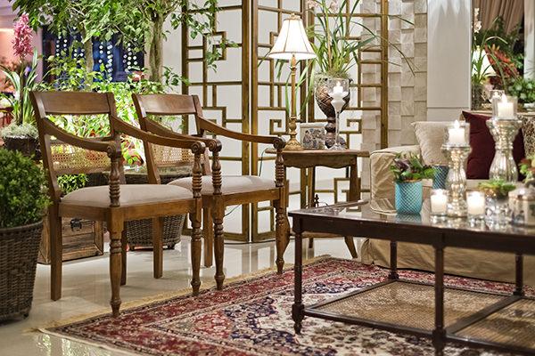 Bate-papo com a Madera, especializada em locação de móveis para casamentos 4