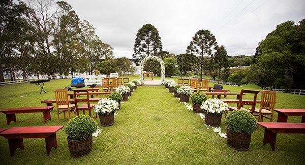 Bate-papo com a Madera, especializada em locação de móveis para casamentos 2