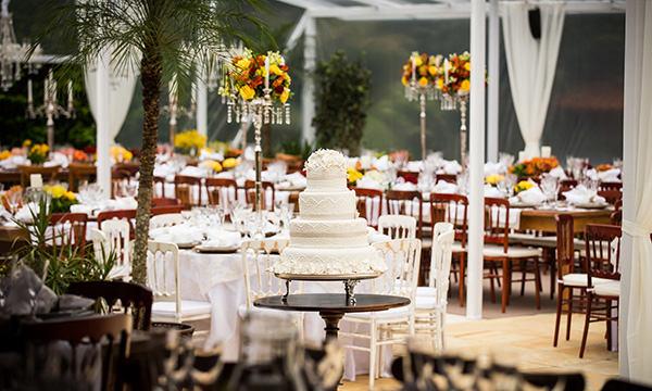 Bate-papo com a Madera, especializada em locação de móveis para casamentos 5